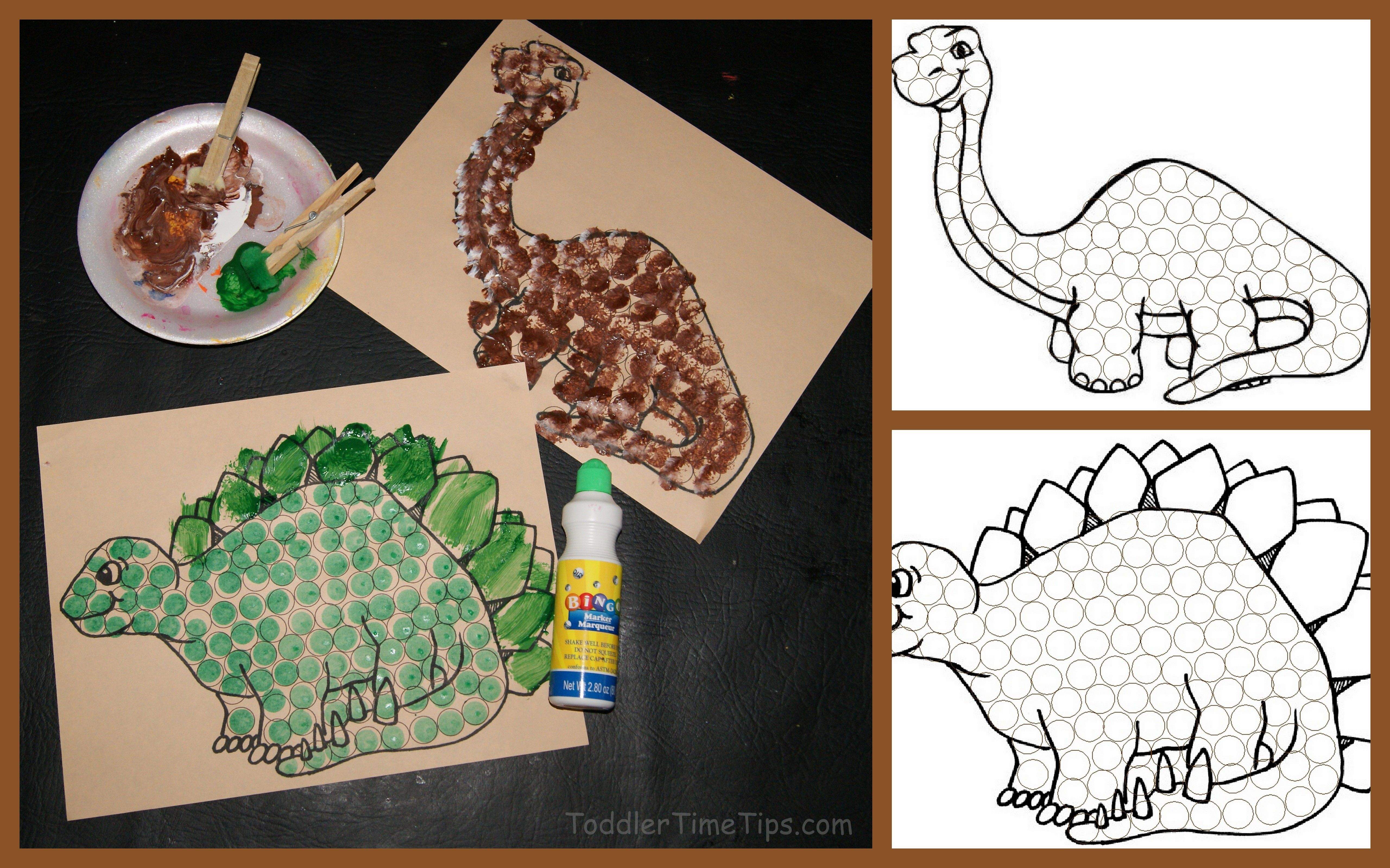 Pin By Toddlertime Tips On Printables And Templates