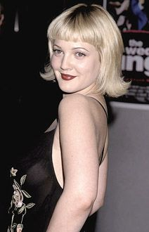 The Wedding Singer Premiere In NY