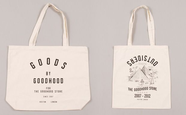 tote bag cool design - Google Search | We love Tote bags ...