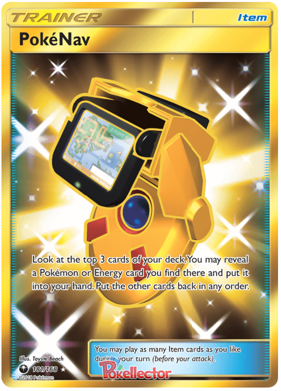 Pin On Pokemon Eeveelutions