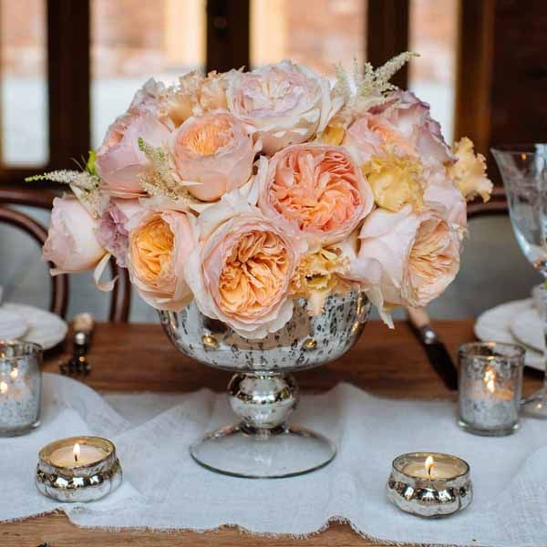 Top 10 wedding centrepieces for sale uk wedding flowers top 10 wedding centrepieces for sale uk junglespirit Image collections