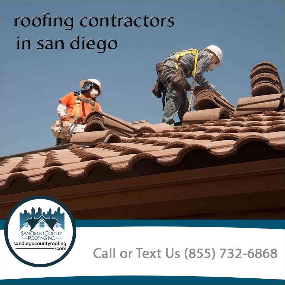Roof Maintenance Roof Maintenance Company San Diego