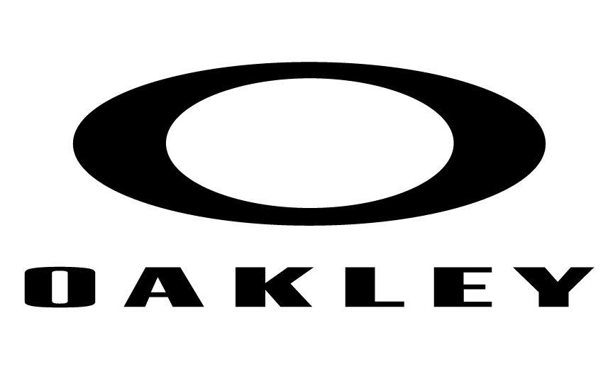 「OAKLEY LOGO」の画像検索結果