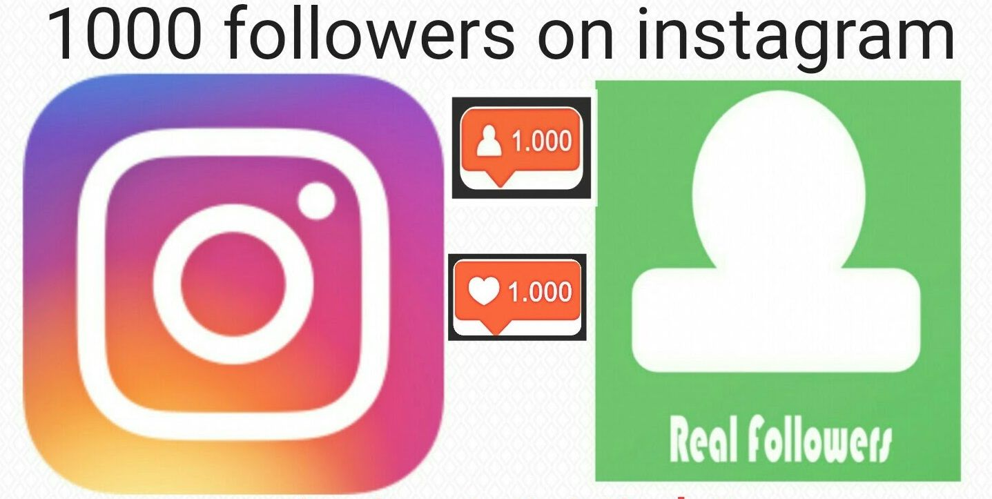 No Survey] Get Free Instagram Followers 2018 Updated