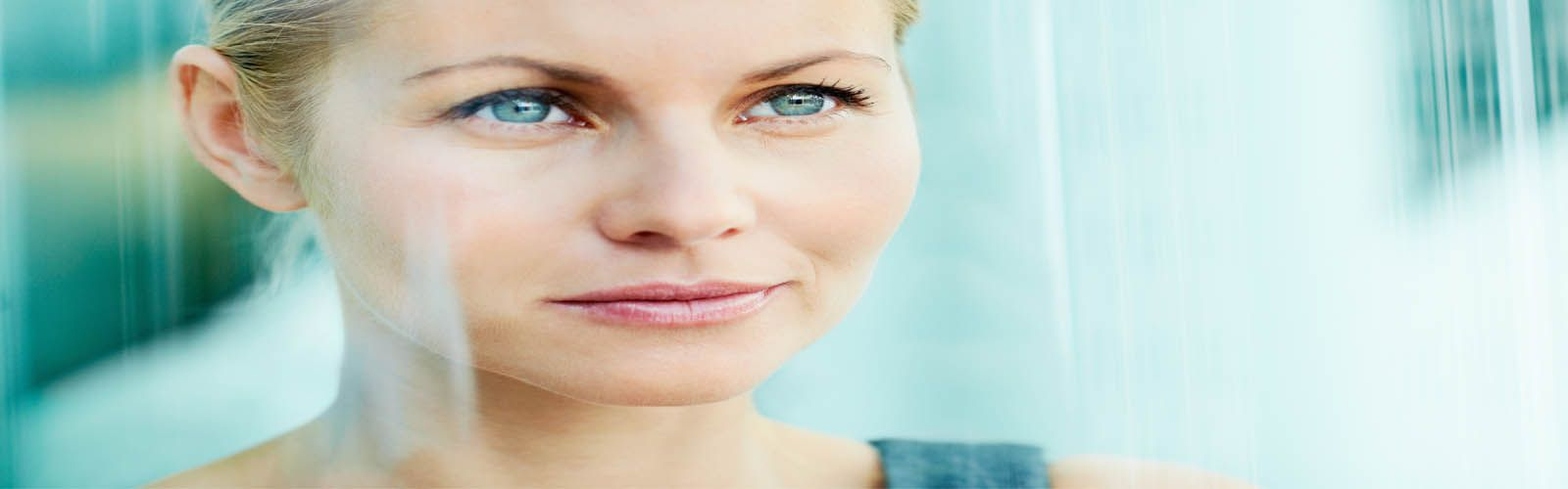 Anti-Wrinkle Serums loaded with peptides for ageless skin @skinperfection