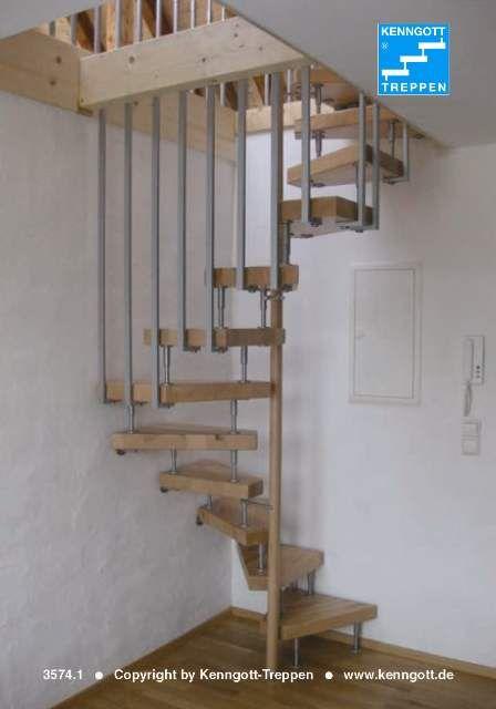 Kenngott Treppen 1m treppen kenngott kenngott treppen dachbodenausbau