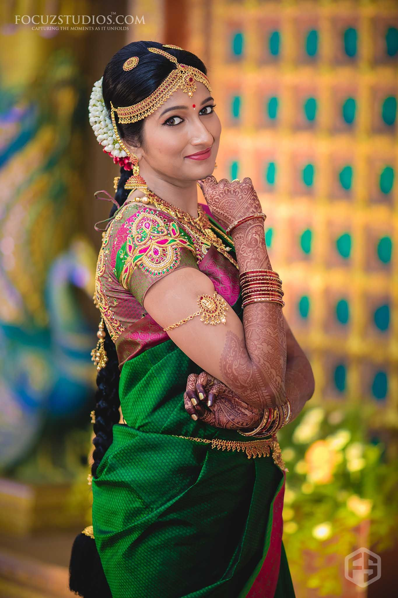 Tambrahm Wedding Photography Chennai | Indian wedding