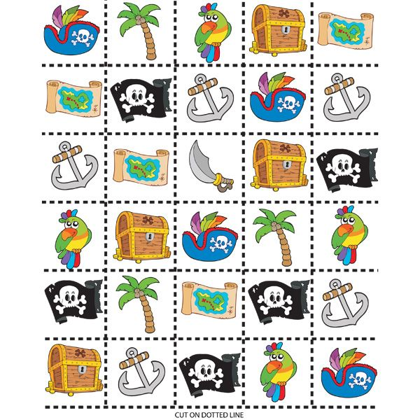 DIY Learning Badges! Use Free Printable Pirate Stickers Potty - free reward chart templates