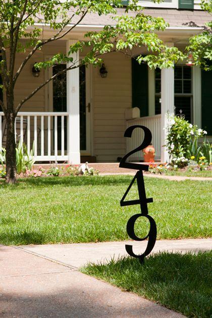 numero-fachada-11
