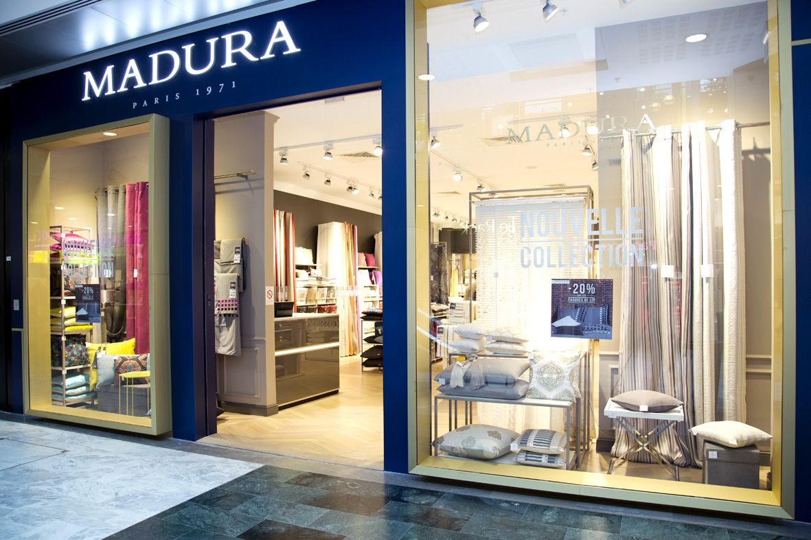madura new concept madura reopens 2 flagship stores with