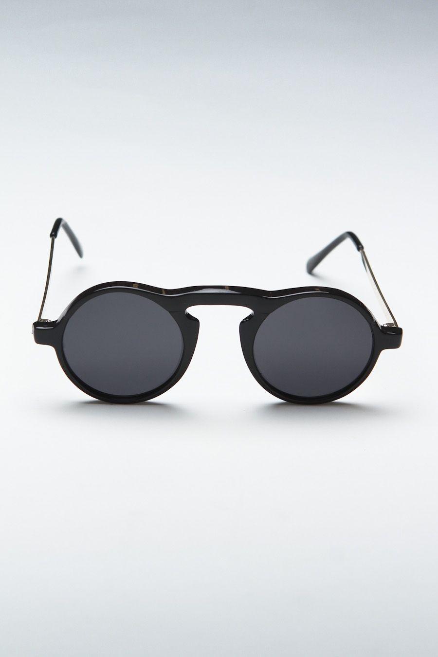 54be5418acfef cool sunglasses
