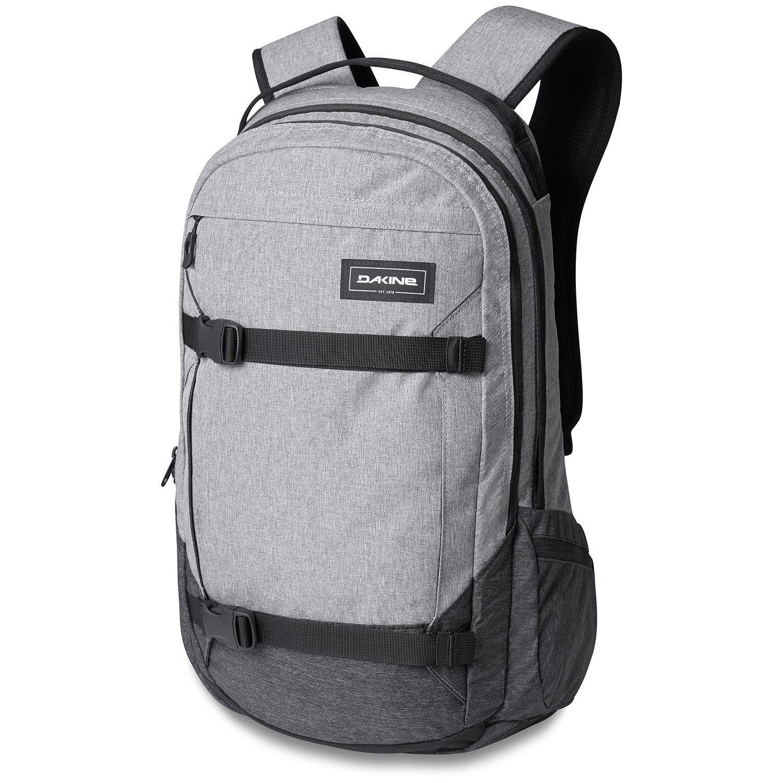 Dakine Mission 25l Backpack 25l Backpack Backpacks Snowboard