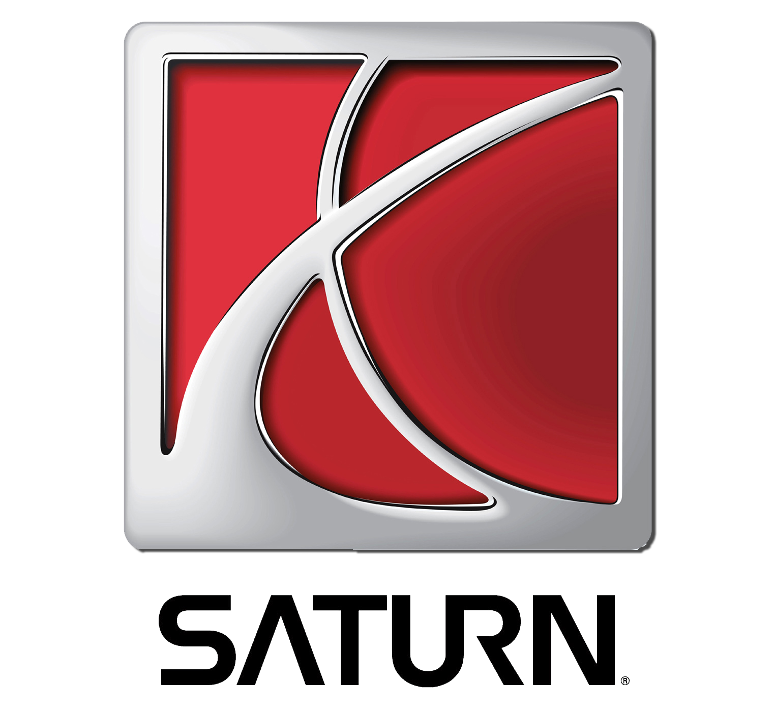Le logo Saturn (con imágenes) Logos de marcas, General