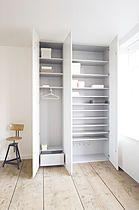 El nuevo diseño de la cabina de Schönbuch
