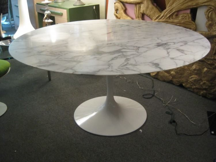 60 Inch Oval Dining Room Table 60 Round Dining Table Round Pedestal Dining Table Dining Table