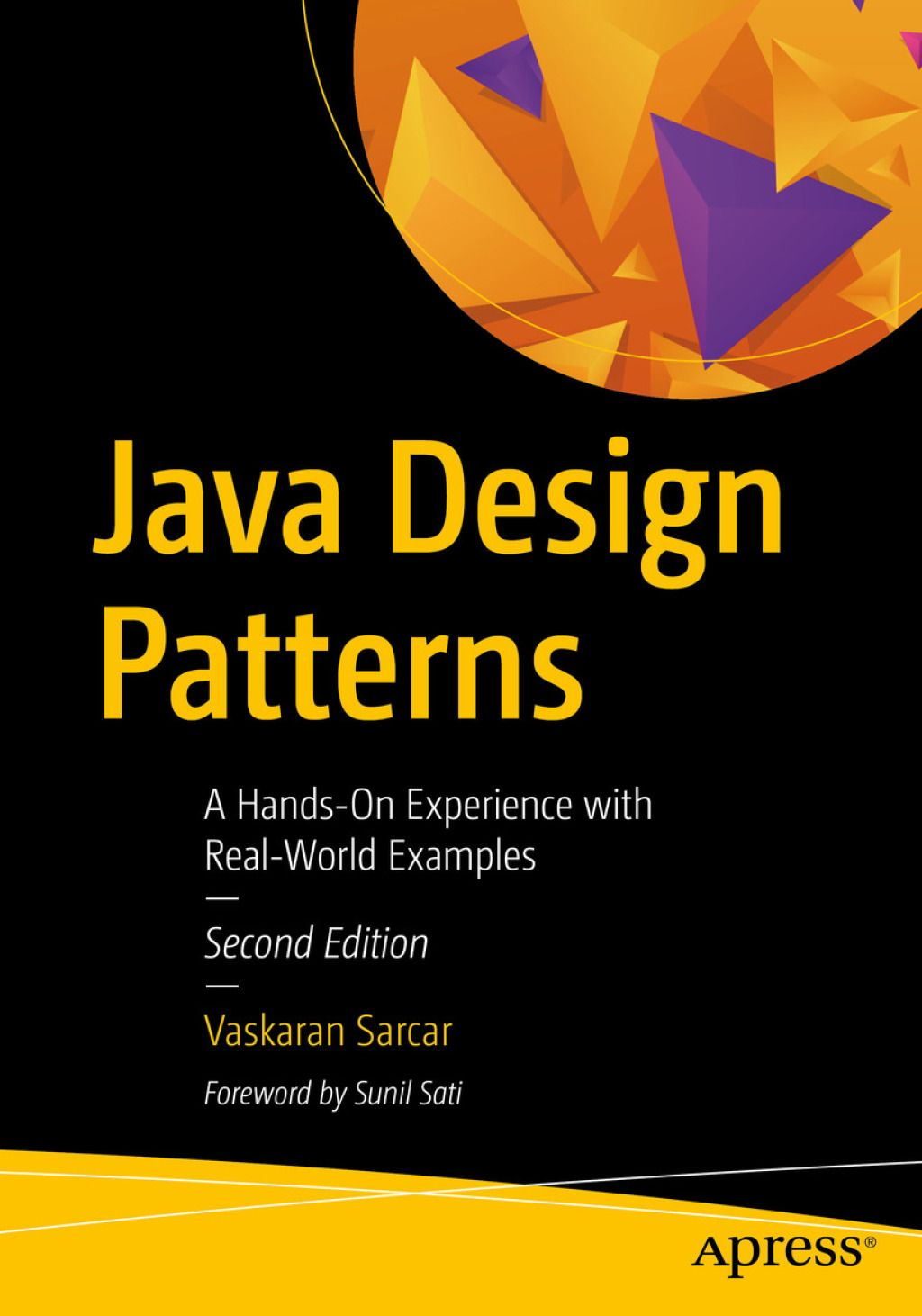 Java Design Patterns Ebook Pattern Design Programming Patterns Java