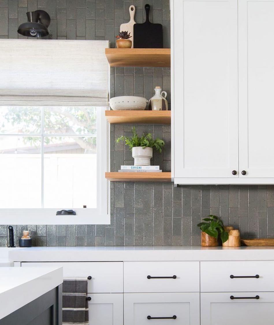Best Kitchen Shelfie By Amberinteriors Tessaneustadt 640 x 480