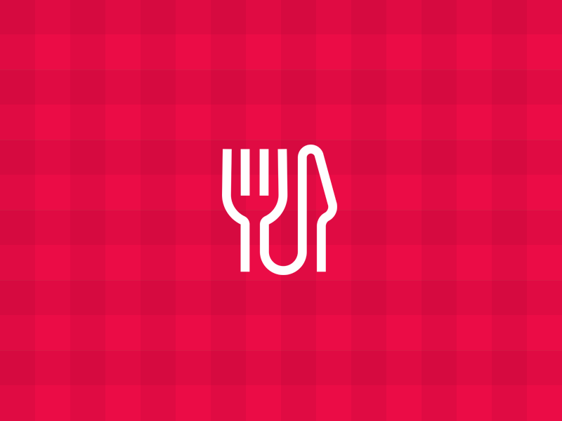 New post on graphicdesignblg