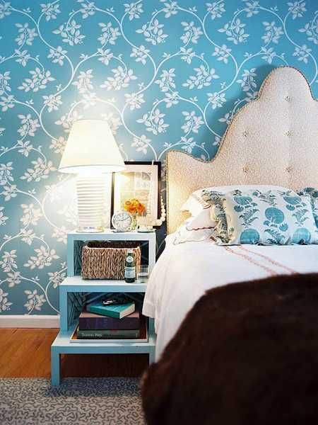 Calming Bedroom Designs Prepossessing Light Blue Bedroom Colors 22 Calming Bedroom Decorating Ideas Inspiration Design