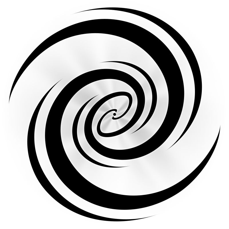 http//myth.li/wpcontent/uploads/2014/12/aravindaspiral