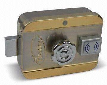 Excellent Remote Gate Lock Intercom And Remote Control