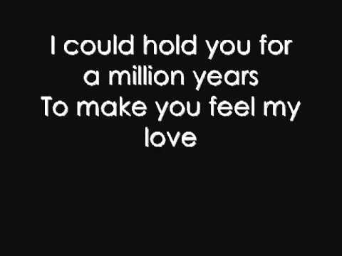 This Song Is Wonderful Adele Make You Feel My Love My Love