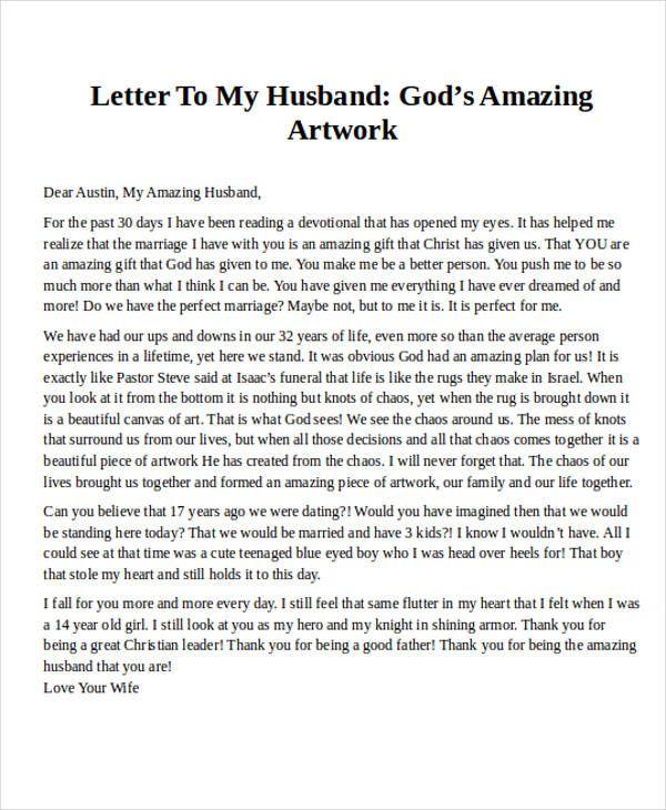 love letter for husband sample cover head start teacher - love letter format sample