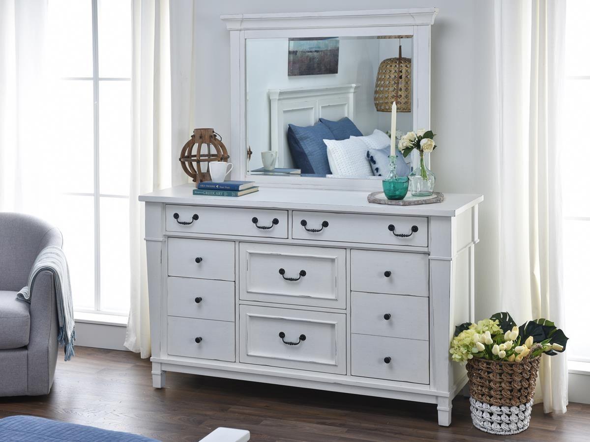 Great furniture on in 2021 dresser