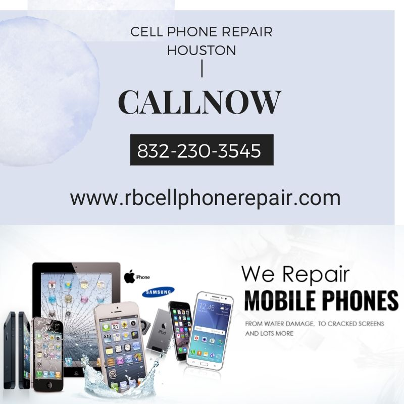 Discover Ideas About Ed Screen Rb Cell Repair