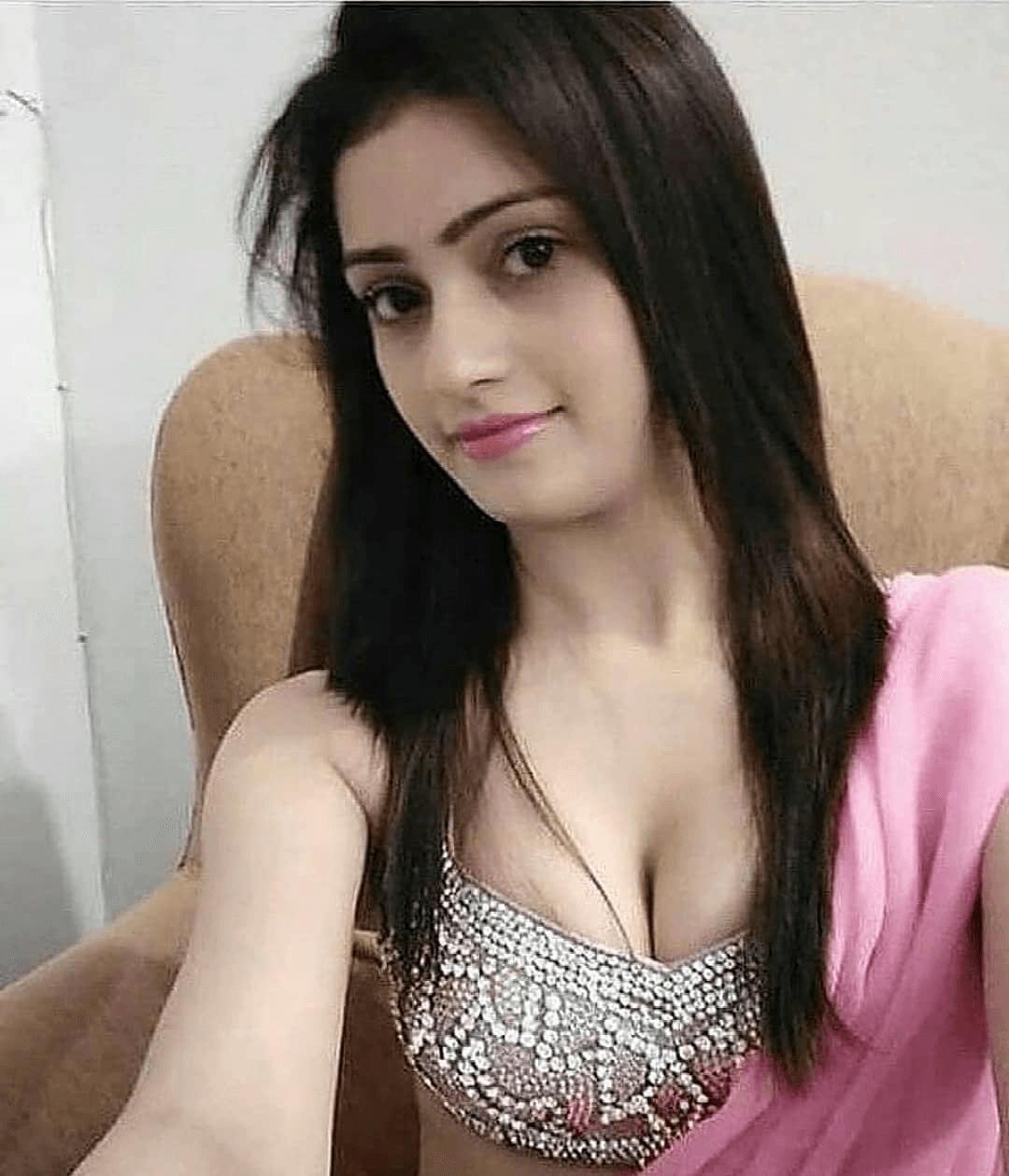 mature bbw anal pics