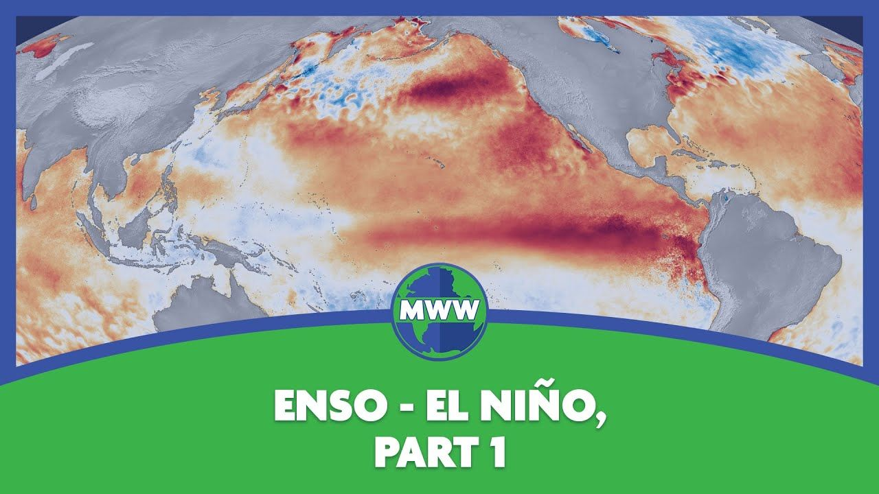 Pin On Educational Earth Science Videos