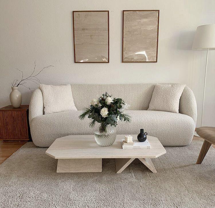 Pin By Nicole On Splaces Home Decor Interior Design Furniture Interior Design