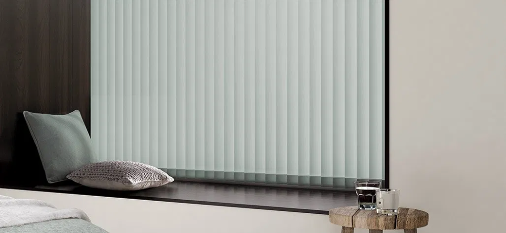 Top Tips to Cat Proof Your Blinds in 2020 (With images