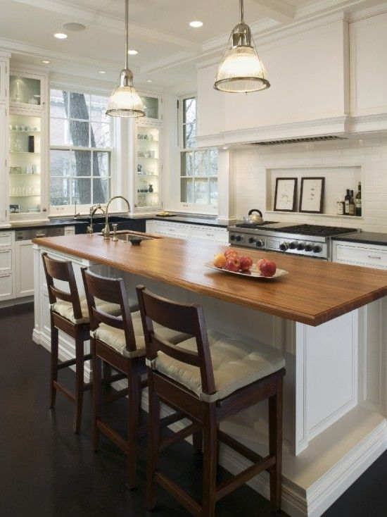 Wow. Found this on http://www.houzz.com/projects/34249/Woodlawn-Ave ...
