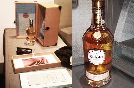 viski-glenfiddich-pod-nazvaniem-janet-sheed-roberts-reserve.jpg (460×300)