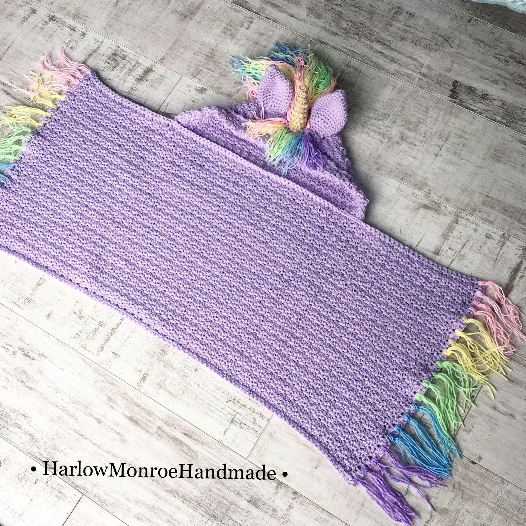 Pin by Harlow Monroe Handmade on Patterns by Harlow Monroe ...