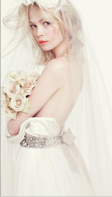 j.crew | Wedding | Pinterest