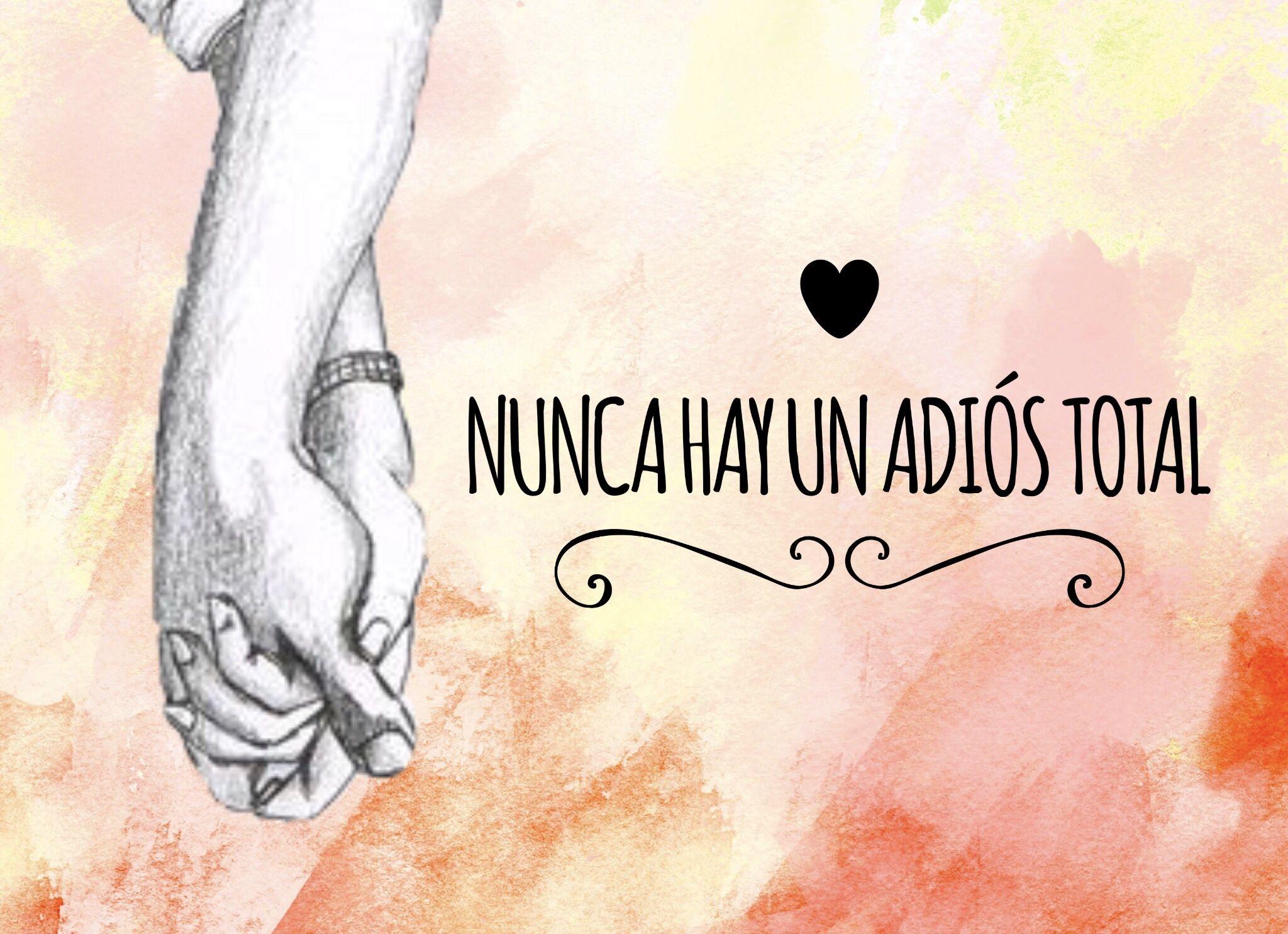 Frases Amor Eterno Sin Fin Frases De Amor Eterno Frases