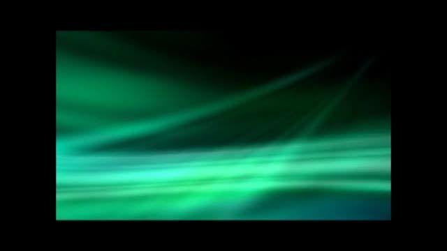 Grace Like Rain - Todd Agnew - Music Videos