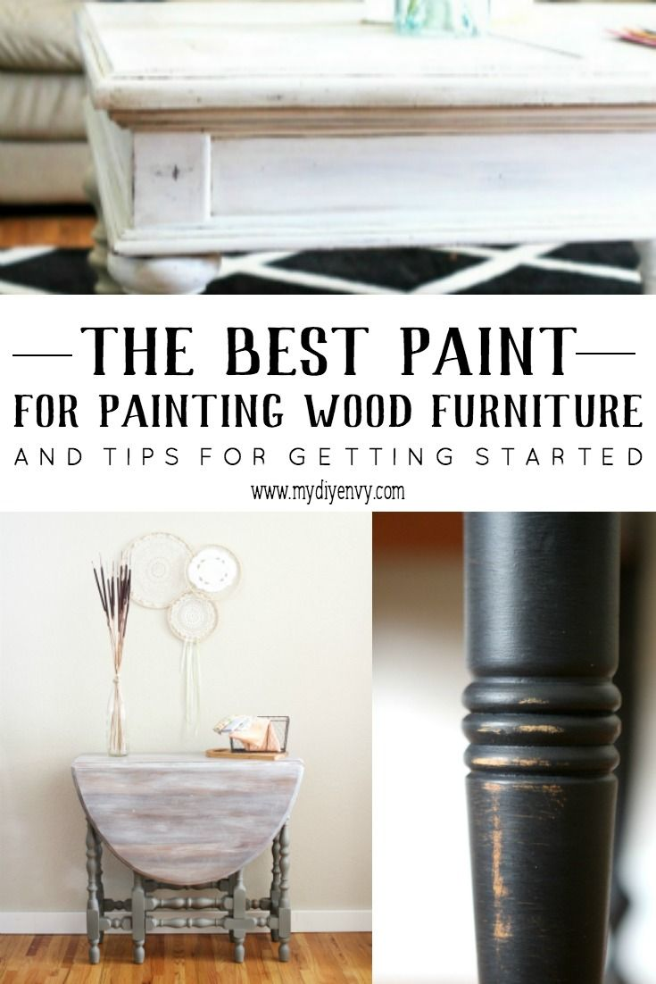 Best Paint For Wood Furniture Diy Furniture Furniture Modern Wood Furniture