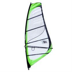 Voiles Sports D Eau Voile Wsix 5 7 M2 Decathlon Planche A Voile Kitesurf Decathlon Sport Sport D Eau