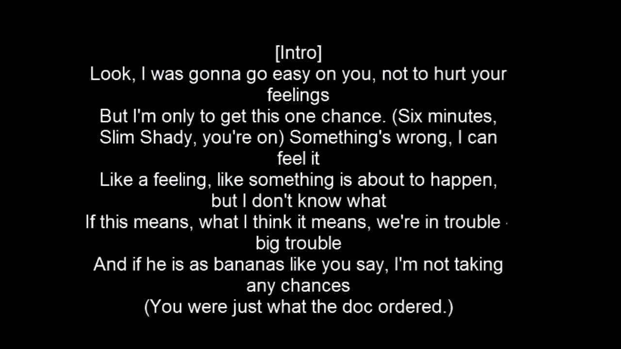 nice freestyle lyrics about roasting people