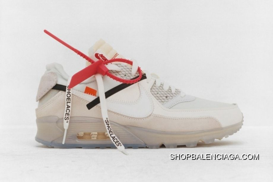 https://www.shopbalenciaga.com/3946-sku-aa7293100-offwhite-x-nike-air-max-90-ofw-off90-joint-limited-classic-zoom-running-shoes-super-deals.html  39-46 SKU ...