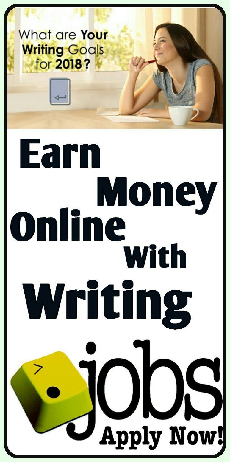 Online Colleges Choosing A College Is Easy With This