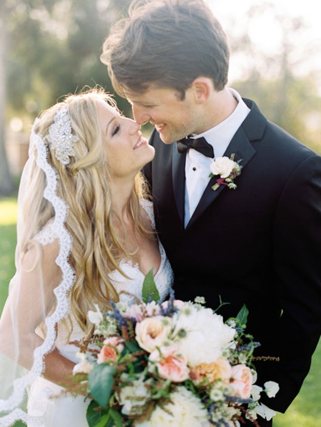 Awesome wedding planning tips weddings fashion beauty top wedding planning tips bridal musings wedding blog junglespirit Image collections