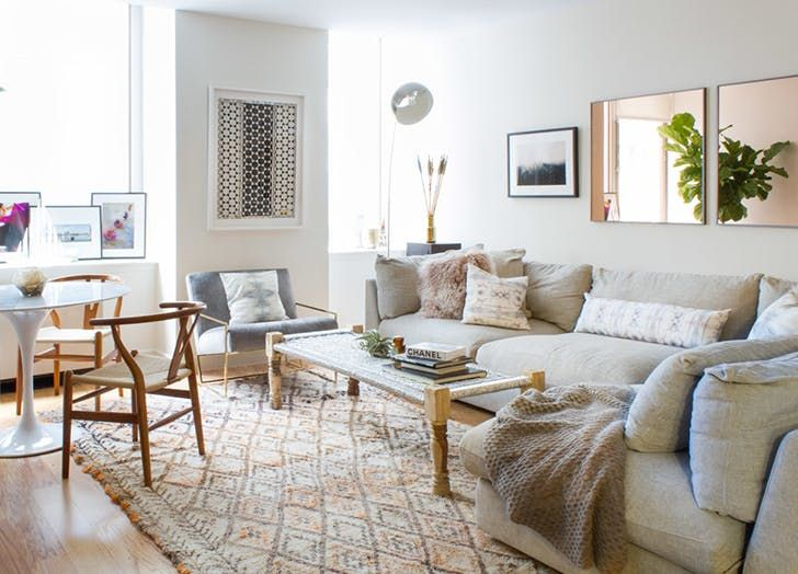 Your Real Home Decor Style\u2026According to Your Zodiac Sign Zodiac