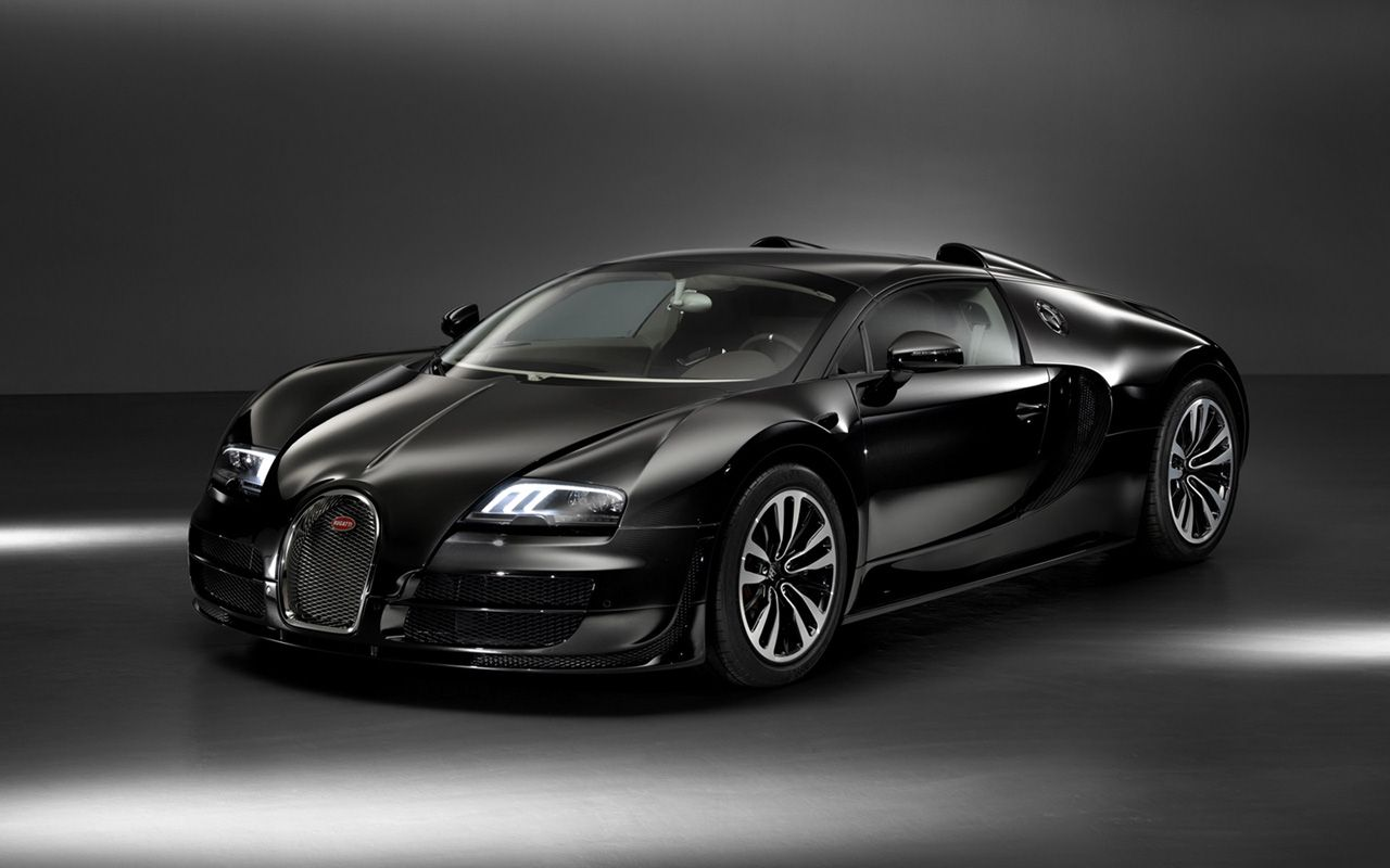 Pin By Steve Wolf Designs On Motor Bugatti Veyron Grand Sport Vitesse Bugatti Veyron Bugatti Veyron Super Sport