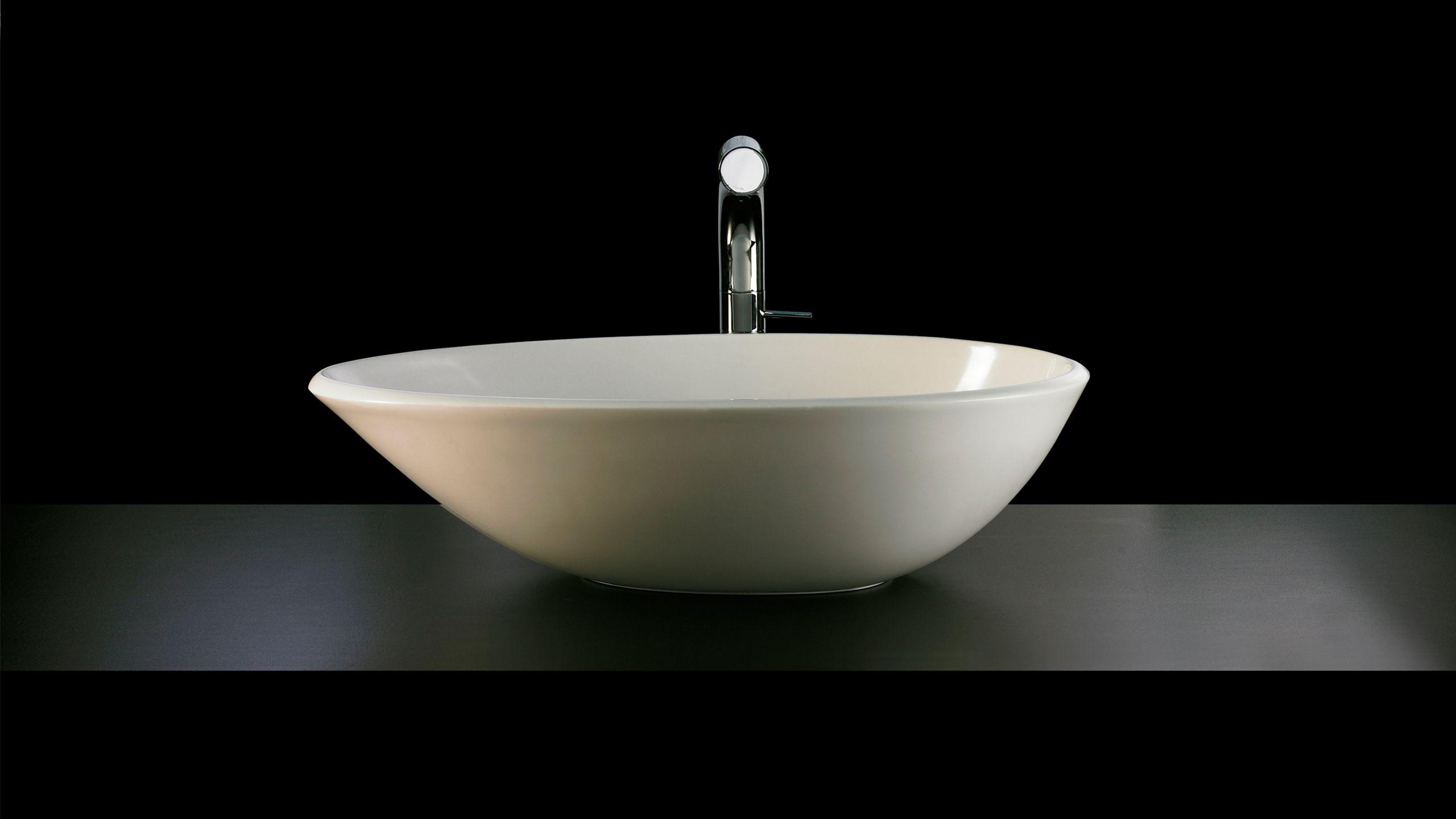 Napoli 57 Basin Victoria Albert Tubs Us Freestanding Tubs