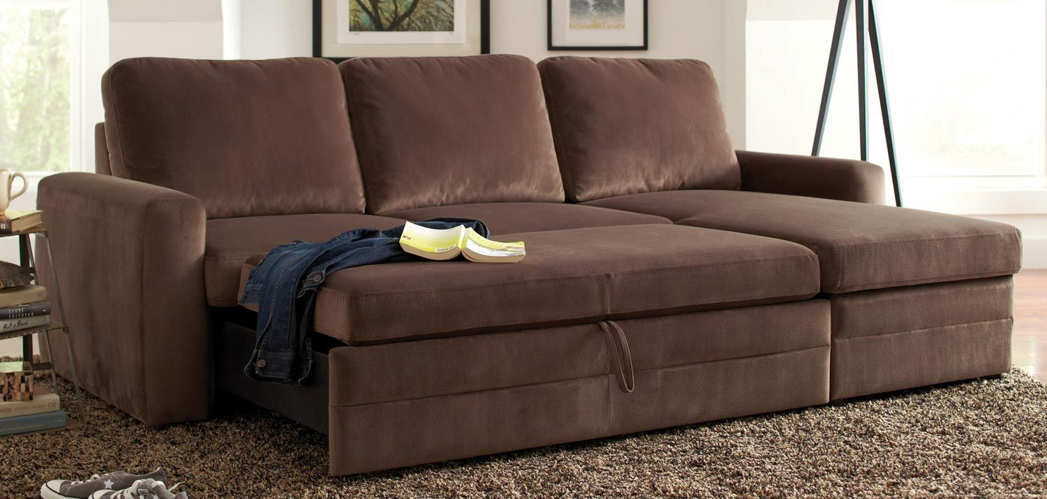 Coaster Gus Sectional Sofa Brown Whether You Need A Place To Gather Or