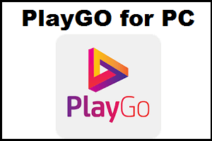 Playgo For Pc Windows 7 8 10 Mac Download Mac Download Play N Go Software Update